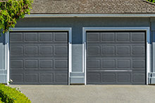 All County Garage Doors South Gate, CA 323-703-5049